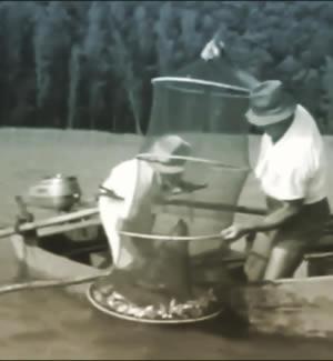 pescatori.jpg